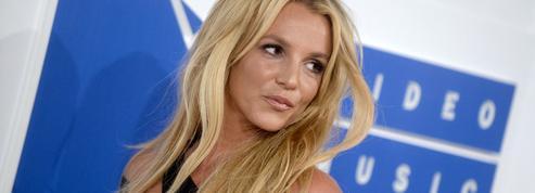 Une rare photo de Britney Spears et de ses fils adolescents publiée sur les réseaux sociaux