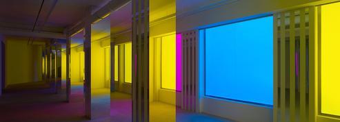 Le printemps de David Hockney, les souvenirs de Leïla Slimani... Nos 5 incontournables culturels