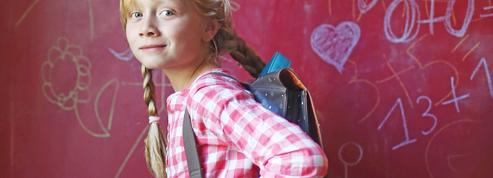 Montessori, Hattemer, Steiner-Waldorf… Le boom des écoles hors contrat