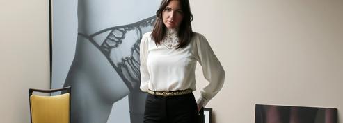 Livy, la lingerie innovante qui sublime les femmes sans les contraindre