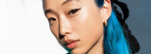 Margaret Zhang, l'influenceuse de 27 ans qui prend la tête de