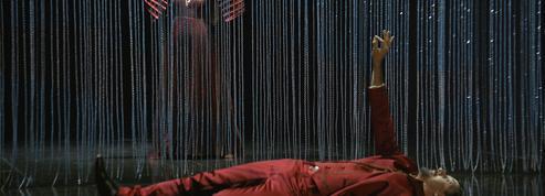 Le nouveau Philippe Delerm, le salon littéraire de Chanel... Nos 5 incontournables culturels