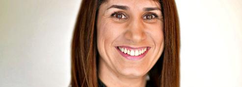 Avec Carbiolice, Nadia Auclair rend le plastique 100 % compostable