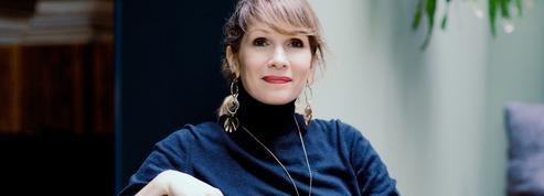 Nathalie Rozborski :