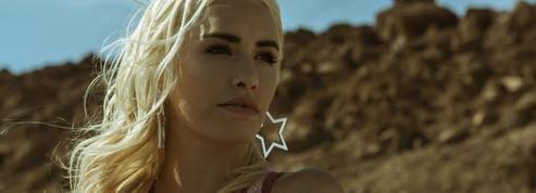 Les films et séries à voir sur Netflix en mars