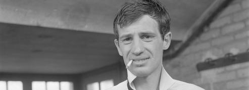 Magnifique, marginal, professionnel... Jean-Paul Belmondo, une certaine idée du style français
