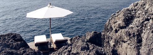 Capri, Portofino, Ischia... six escapades en Italie à programmer dès maintenant