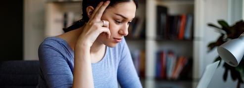 La détresse des 18-25 ans : 10 pistes pour les aider à se sentir mieux