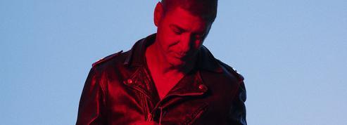 Le vestiaire pop-rock d'Étienne Daho entre au musée