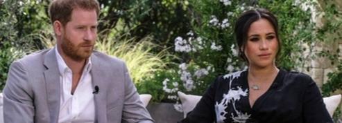 De Hillary Clinton à Beyoncé, le clan Meghan Markle resserre les rangs