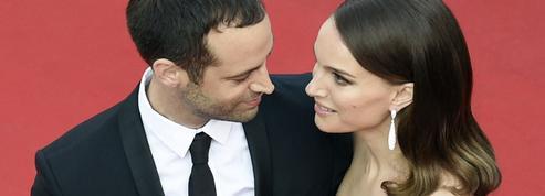 Natalie Portman et Benjamin Millepied postent une rare photo de leurs vacances en amoureux