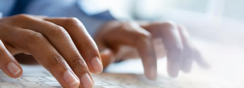 Pourquoi il faut éviter de commencer un e-mail par