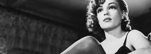 Simone Signoret, l'âme forte aurait eu 100 ans cette année