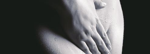 Tout ce que vous devez savoir sur votre vagin