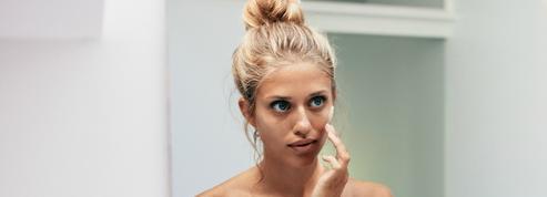 Pourquoi ce masque de beauté français a vu ses ventes multipliées par 10 aux États-Unis