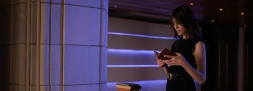 Julianne Moore, Charlotte Gainsbourg... Un casting exceptionnel pour la nouvelle collection Saint Laurent