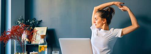 Vous êtes constamment fatigué? Dix choses à changer dans votre vie