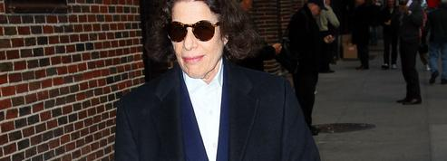 Fran Lebowitz : sobre et masculin, le style intemporel d'une authentique New-Yorkaise