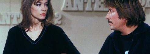 Françoise Hardy raconte son lien