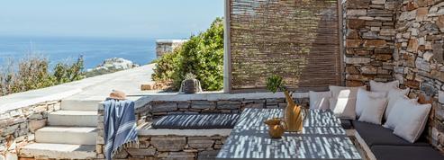 Jardinage dans le Sud, poterie dans les Cyclades, céramique en Corse… 9 idées d'escapades créatives