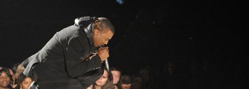 La toute première paire de baskets signée Kanye West estimée à plus d'un million de dollars