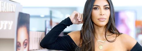 Quel est le point commun entre Kim Kardashian, Mark Zuckerberg et Bill Gates ?