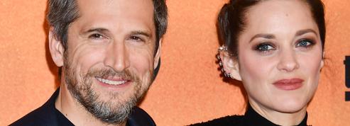 Marcel, le fils de Guillaume Canet et Marion Cotillard, va faire sa première apparition au cinéma