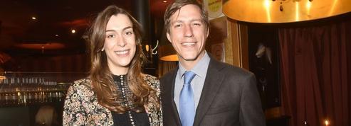 Le prince Louis de Luxembourg annonce ses fiançailles avec une avocate française