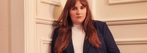 Lena Dunham blâmée après le lancement de sa collection
