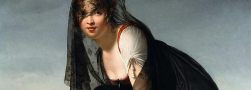 Musée du Luxembourg : quand les femmes peintres font leur révolution