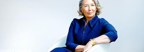 Véronique Weill, CNP Assurances :