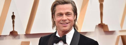 Brad Pitt remporte une bataille décisive dans son divorce avec Angelina Jolie