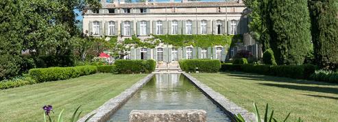 L'ouverture de la Bourse de Commerce, les artistes femmes aux musées, le rendez-vous au Jardin de Brantes... Nos 5 Incontournables culturels
