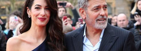 Cette propriété à 8 millions d'euros que les Clooney lorgnent dans le Var, voisine de celle de Brad Pitt