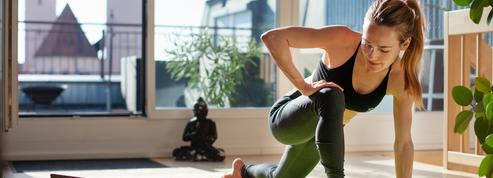 Souffle, souplesse, renforcement musculaire… les bienfaits des cours de danse (en ligne)