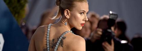 Sexisme, diversité, Tom Cruise et Scarlett Johansson : que se passe-t-il avec les Golden Globes ?