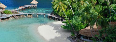 Les 4 spots pour plonger, surfer ou nager de manière éthique