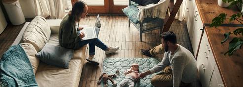 Allongement du congé paternité : qu'est-ce que cela va changer pour les mères ?