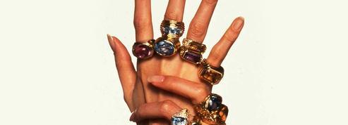 Repossi, Cartier, Rolex... Ce qu'il ne faut pas manquer à la vente Artcurial de Monaco
