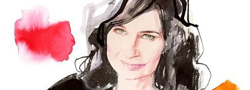 Valérie Lemercier :