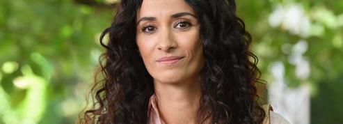 Rachida Brakni: