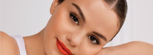 Selena Gomez :