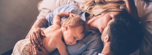 Tout ce que vous devez savoir sur le sexe après l'accouchement