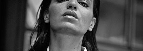 Souheila Yacoub, des podiums au grand écran, la trajectoire sans faute d'une ex-gymnaste