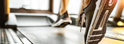 Pilates, Mihabodytec, cycling... Quel est le sport le plus efficace ?