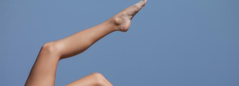 Alléger, sculpter, hâler... Notre programme pour se remettre en jambes avant l'été