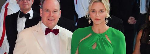 Malgré les rumeurs de divorce, Charlene de Monaco révèle à quelle date elle espère regagner le Rocher