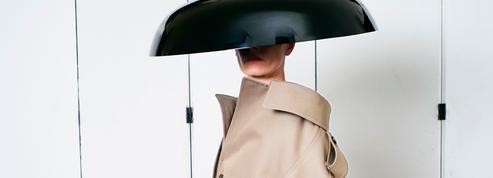 Le premier défilé haute couture de Demna Gvasalia pour Balenciaga fera date dans l'histoire de la mode