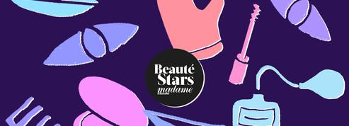 Prix Beauté Stars Madame Figaro. C'est reparti !