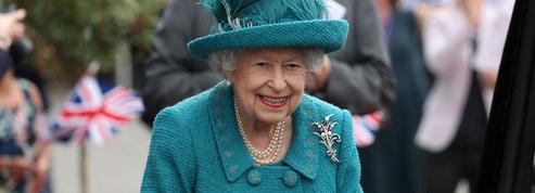 Un premier portrait de la nouvelle Elizabeth II de
